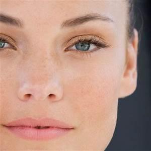 Smokey Eyes Blaue Augen : indescribable world beauty blaue augen ~ Frokenaadalensverden.com Haus und Dekorationen