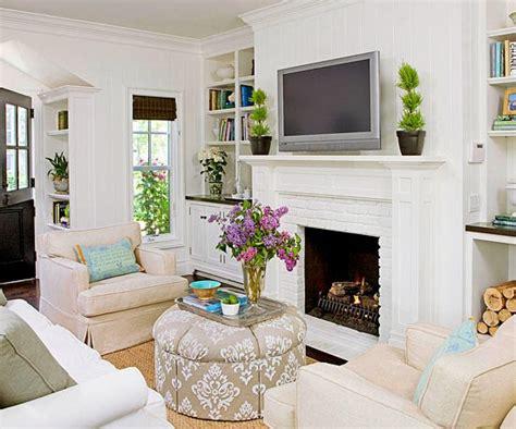 modern furniture  clever furniture arrangement tips