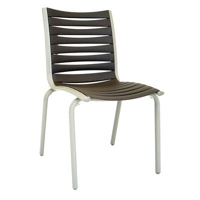 3 suisses chaises chaises 3 suisses lot de 2 chaises floris pas cher