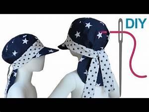 Krabbeldecke Nähen Anleitung Youtube : sommerm tze bandana n hen nina f r n hanf nger schnitt und anleitung youtube ~ Orissabook.com Haus und Dekorationen