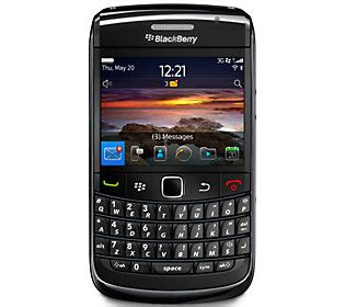 qvc cell phones blackberry bold 9780 unlocked gsm cell phone qvc