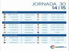 Calendario De Colombia 2015 Partidos takvim kalender HD