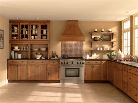 wolf kitchen cabinets frank e page partners with wolf home products designer 1124