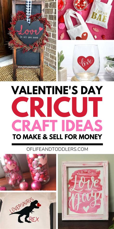 money   cricut   sell  crafts
