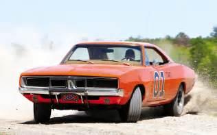 bandit camaro cars drifting drifting cars dodge charger rt
