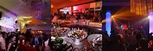 Mannheim Party Heute : party location in mannheim bootshaus caf restaurant events ~ Orissabook.com Haus und Dekorationen