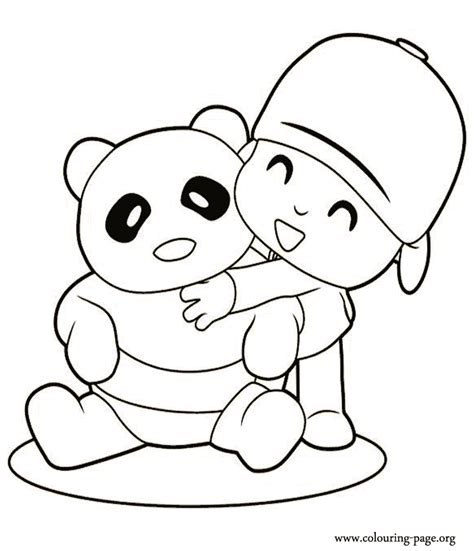 panda coloring pages panda coloring page coloring home