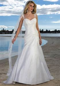 beautiful beach wedding dresses summer 2012 With wedding dresses for a beach wedding