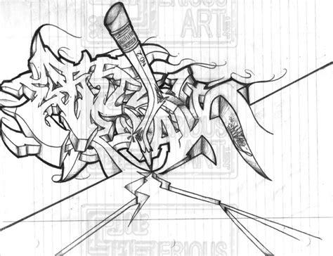 draw graffiti graffiti styles