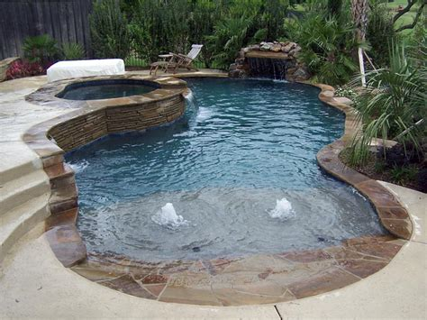 Excellent Lagoon Pool Design Ideas 50 About Remodel