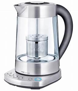Wasserkocher Für Tee : wasserkocher f r tee abdeckung ablauf dusche ~ Yasmunasinghe.com Haus und Dekorationen