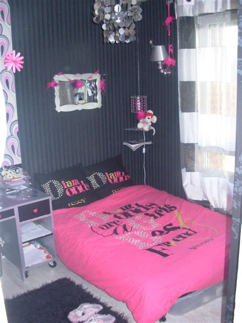 exemple chambre ado fille dco chambre fille ado deco chambre fille ado moderne