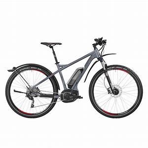 Eq Berechnen : bergamont e line revox c 7 0 400 eq bike bike ~ Themetempest.com Abrechnung