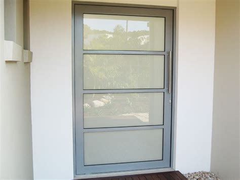 Glass Entry Door   Frameless Glass Front Door   Glass