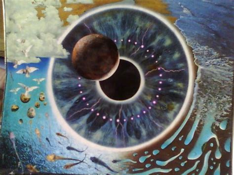 Pink Floyd  Pulse (cd) At Discogs