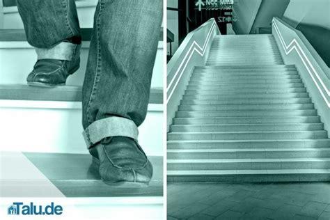 Grundbegriffe Der Treppenberechnung by Treppenstufen Berechnen Formeln Zur Treppenberechnung
