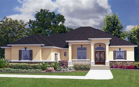 complete house plans in suite complete with bath house plan
