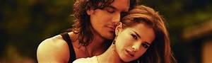 Mario Cimarro Y Danna Garcia | www.imgkid.com - The Image ...