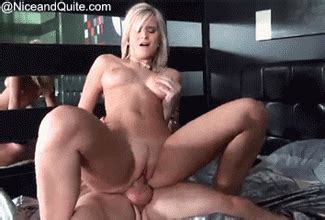 Adorable Blonde Chick Marry Queen Big Cock Riding Niceandquite Com