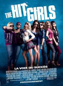 hit girls dvdtoile