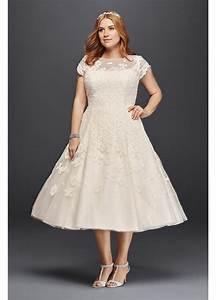 plus size wedding dresses brides With wedding dresses for plus size brides