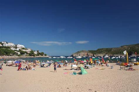 Jūras laivās gar Kosta Brava piekrasti Spānijā - VIDEO ...