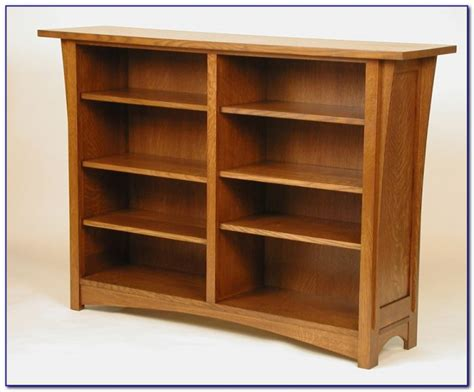 Craftsman Style Built In Bookcases by Craftsman Style Built In Bookcase Bookcase Home Design