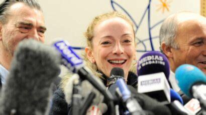 Affaire Florence Cassez : Sarkozy tente de trouver une ...