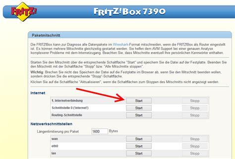 fritzbox im browser fritz box voip telefonate mitschneiden und anh 246 ren antary