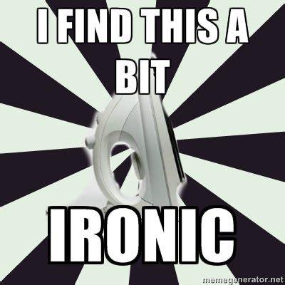 Ironic Memes - ironic memes know your meme
