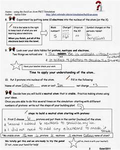 Tester For Chem 105  January 2014