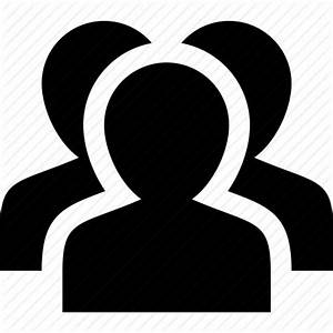 Group, humans, people, users icon | Icon search engine