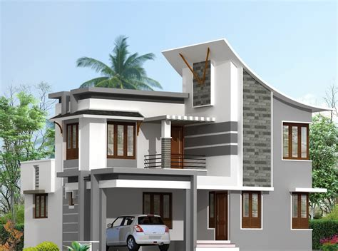 home building design building designs creating stylish modern home home