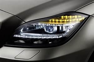Led Scheinwerfer Auto : migliori lampadine a led per auto lampade e lampadine ~ Kayakingforconservation.com Haus und Dekorationen
