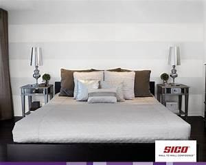 1000 images about bedroom colour inspiration With couleur de chambre a coucher