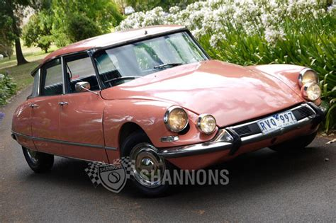 david l moss desk blotter 100 citroen classic ds the incomparable style of a