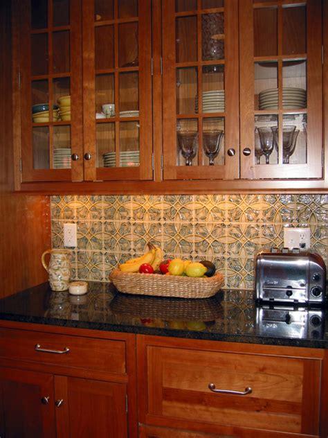 4x8 subway tile backsplash vr bas relief backsplash traditional kitchen