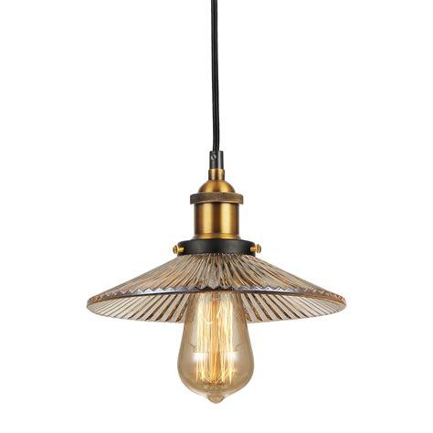 Lámpara De Techo 1 Luz Abie Lámparas e iluminación Lúzete