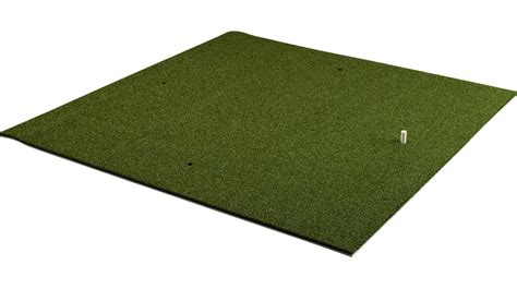 carrelage design 187 tapis practice golf moderne design