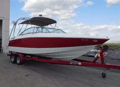 Used Cobalt Boats For Sale California by Used Cobalt Power Boats For Sale In California Boats