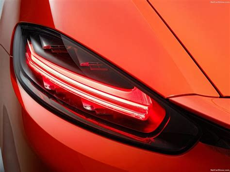 images  cars tail lamps  pinterest bmw