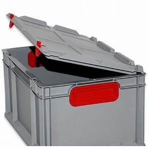 Kunststoffkiste Mit Deckel : perfekt f r unterwegs n hkasten aus kunststoff mit deckel griff der kunststoffboxen blog ~ A.2002-acura-tl-radio.info Haus und Dekorationen