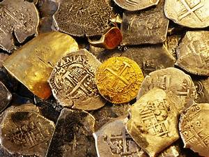 real pirate coins - Google Search | NEW Costumes ...