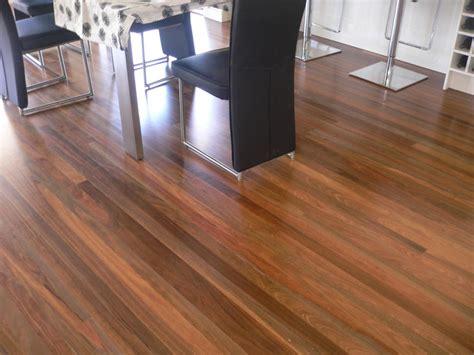 vinyl plank flooring home resale value luxury vinyl flooring resale value sisal wood flooring options in kerala tile image