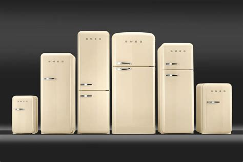 cuisine smeg aps lifestyle gallery singapore s home lifestyle specialist