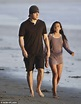 Matt Damon: 'I'm concerned about my stepdaughter becoming ...