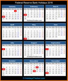 2016 federal holidays related keywords suggestions 2016 federal holidays keywords