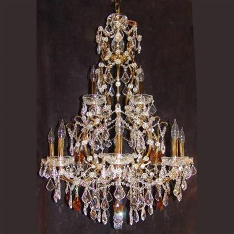 dining room chandelier height hanging chandelier
