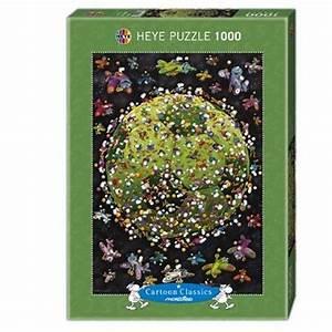 Puzzle Online Kaufen : fu ball mordillo 1000 teile hochformat puzzle heye puzzle online kaufen ~ Watch28wear.com Haus und Dekorationen