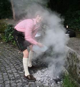 Glut Und Wasser Speisekarte : rauch ~ Watch28wear.com Haus und Dekorationen